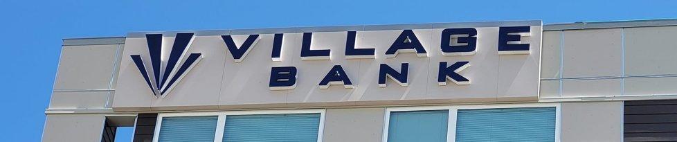 Village-Bank-Scotts-Addition-Branch