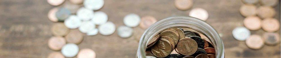 Village-Bank-Debit-&-Credit-Card-Rewards