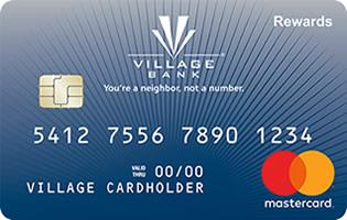 credit-card-thumb