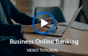 Watch our corporate banking video