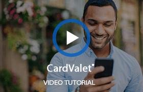 Watch carvalet video