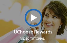 Watch uchoose video