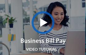 Watch our VBK Biz Pay video