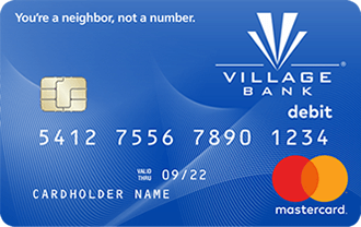 Rewards-debit-card