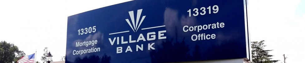 Village-Bank-About-Us-Our-Leadership