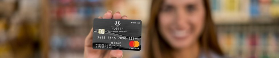 Village-Bank-Business-Banking-Credit-Card