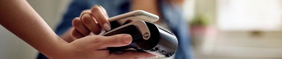 Village-Bank-Online-&-Mobile-Banking-Digital-Wallet