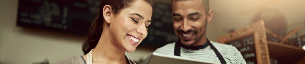 Village-Bank-Apply-For-A-Loan-Online